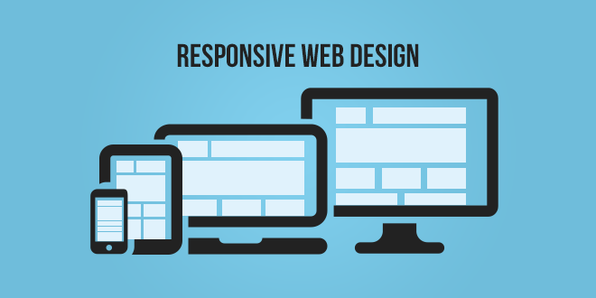 responsiveWebDesign_featuredImage