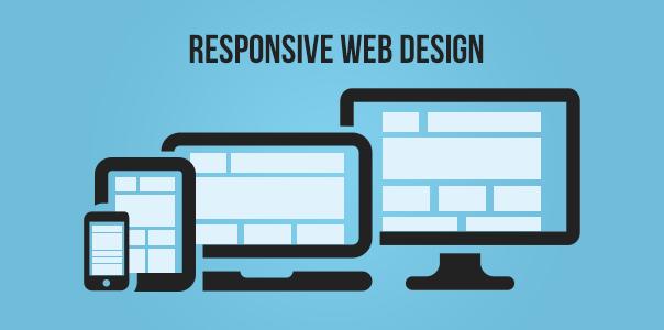 responsiveWebDesign_inner