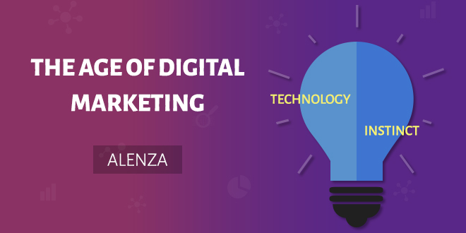 digitalMarketingFeatured