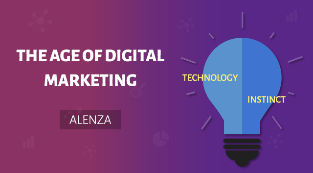 digitalMarketingInner