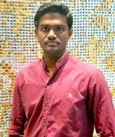 Jayachandran K