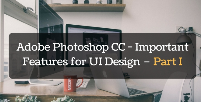 Adobe Photoshopcc