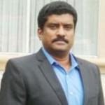 Anubkumar Dharmabalan