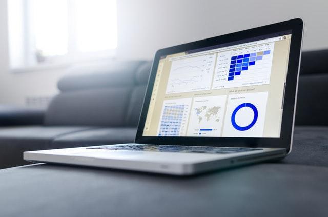Microsoft Power BI & Pros and Cons | Tehaffinity