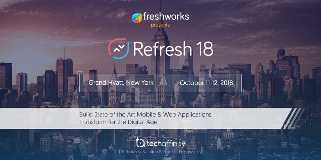 Refresh18