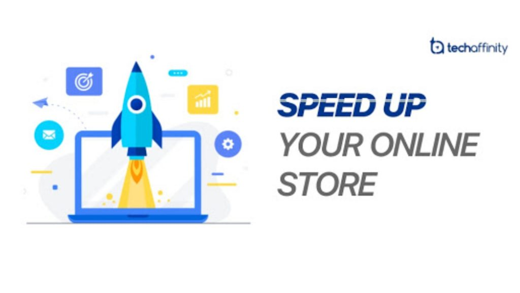 7 Best Plugins for WordPress & Other CMS Managed Online Stores