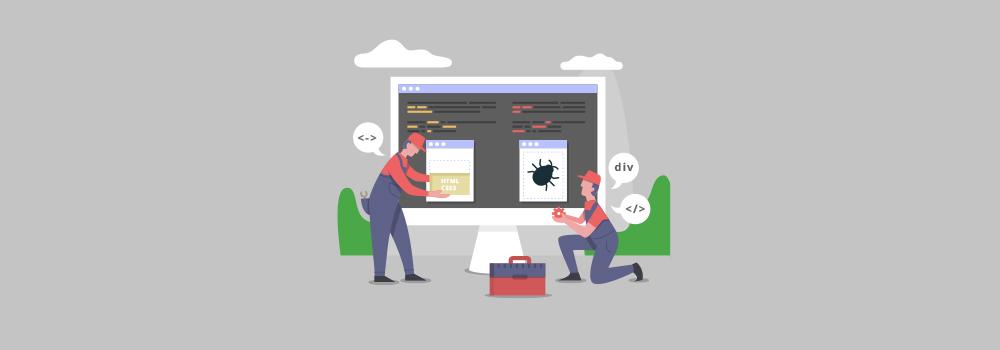 Debugging - TechAffinity