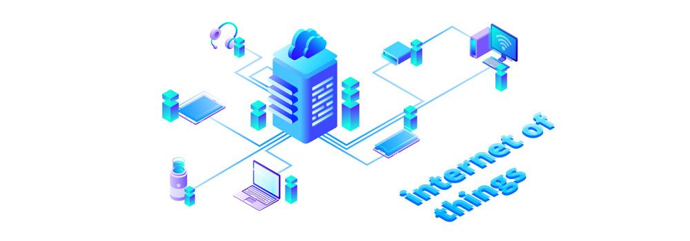 IoT - TechAffinity