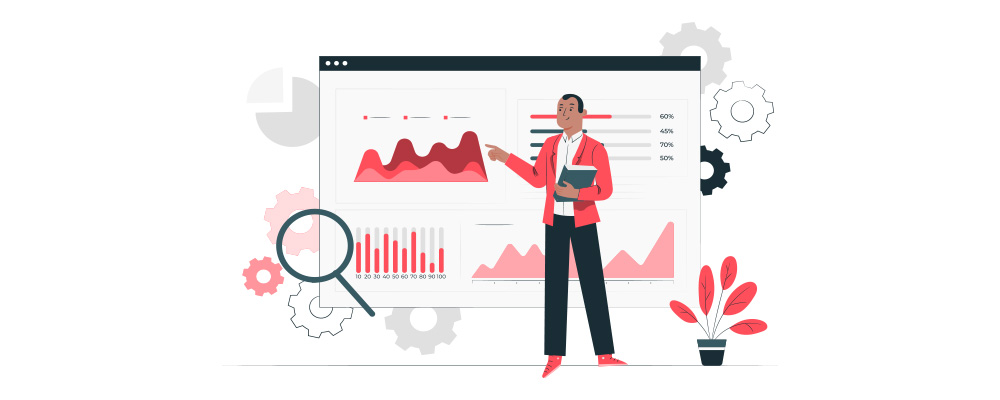 Google Analytics Integration & Reporting - TechAffinity