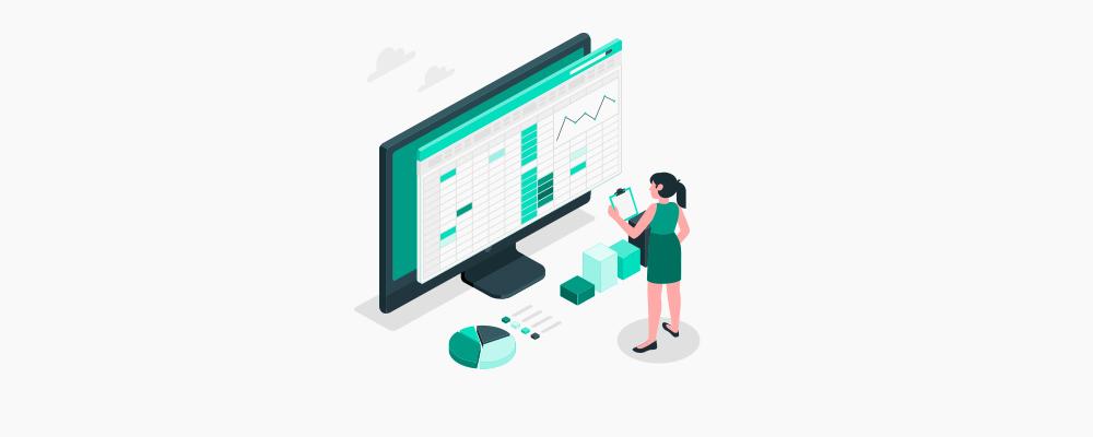 Increase eCommerce Performance - TechAffinity