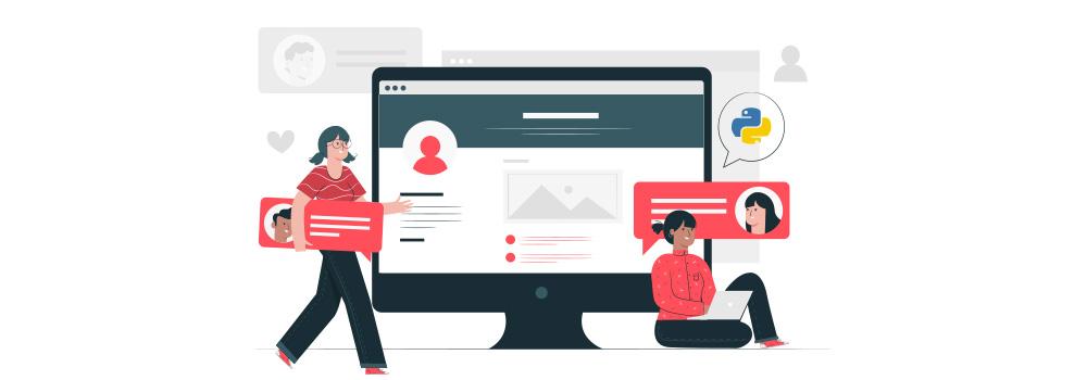 User-Friendliness - TechAffinity