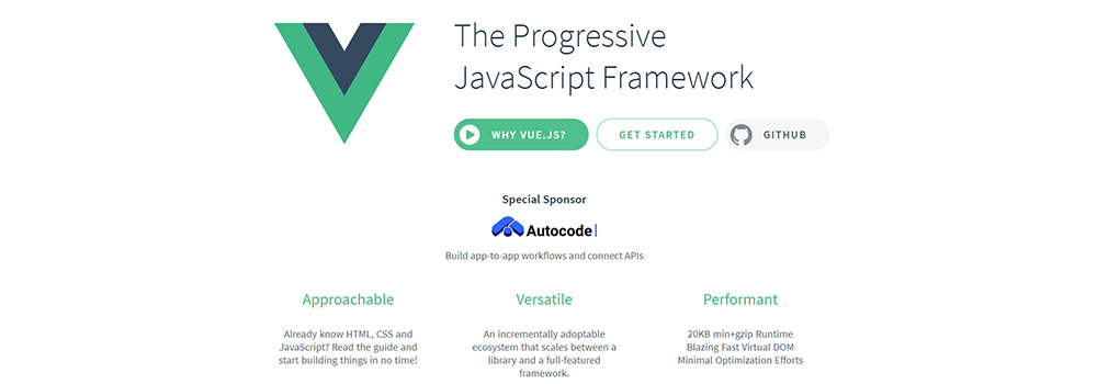 Vue.js Home Page - TechAffinity.jpg
