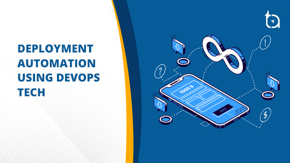 Deployment Automation Simplified for IT Product Companies