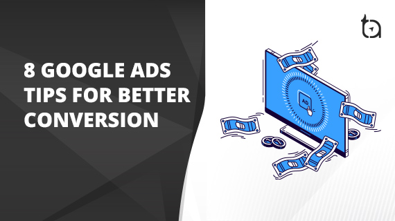 PPC Advertising - 8 Google Ad Tips To Make More Money